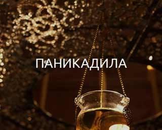 panikadila-dlya-karuseli