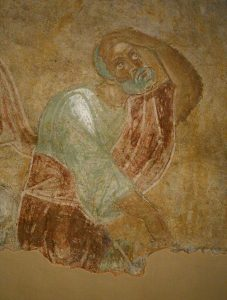 Пророк Валаам